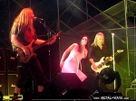 nightwish-evolution-festival-toscolano-maderno-02.jpg