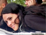Within Temptation, Signing Session @ Wacken Open Air (Sharon Den Adel)