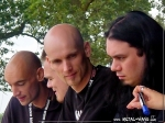 within-temptation-signing-session-wacken-03.jpg