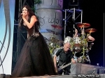 Within Temptation @ Wacken Open Air (Sharon Den Adel, Jeroen Van Veen)