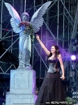 Within Temptation @ Wacken Open Air (Sharon Den Adel)