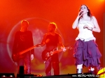 within-temptation-lokerse-lokeren-10.jpg