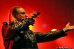 Therion @ Raismes Fest (Thomas Vikstr�m)