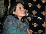 within-temptation-press-conference-paris-03.jpg