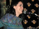 within-temptation-press-conference-paris-05.jpg