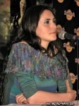 within-temptation-press-conference-paris-07.jpg