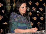 within-temptation-press-conference-paris-10.jpg