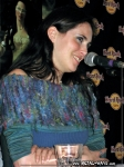 within-temptation-press-conference-paris-11.jpg