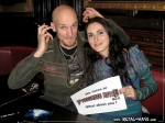within-temptation-press-conference-paris-12.jpg