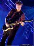 within-temptation-artefacts-strasbourg-01.jpg