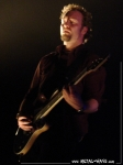 within-temptation-artefacts-strasbourg-02.jpg