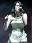 within-temptation-artefacts-strasbourg-04.jpg