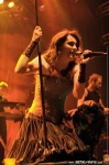 within-temptation-013-tilburg-01.jpg