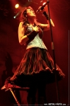 within-temptation-013-tilburg-05.jpg