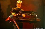 within-temptation-013-tilburg-06.jpg