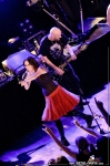 within-temptation-summer-darkness-tivoli-03.jpg