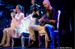 within-temptation-theater-show-tour-enschede-muziekcentrum-08.jpg