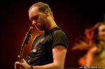 within-temptation-theater-show-tour-enschede-muziekcentrum-12.jpg