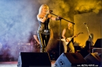 crushing-blow-heavyland-fest-05.jpg