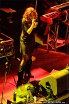 Delain @ 013 (Charlotte Wessels)