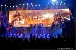within-temptation-huntenpop-06.jpg