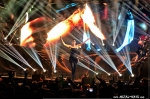 within-temptation-huntenpop-09.jpg