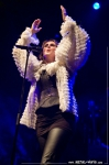 within-temptation-transbordeur-lyon-02b.jpg