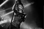 within-temptation-transbordeur-lyon-07b.jpg