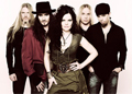Nightwish concerts
