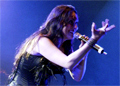 Within Temptation @ B�kefeesten (Bathmen, NL) - 26.05.2006