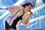 within-temptation-huntenpop-01.jpg
