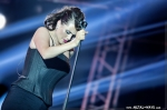 within-temptation-huntenpop-02.jpg
