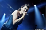 within-temptation-huntenpop-10.jpg