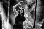 within-temptation-transbordeur-lyon-10b.jpg